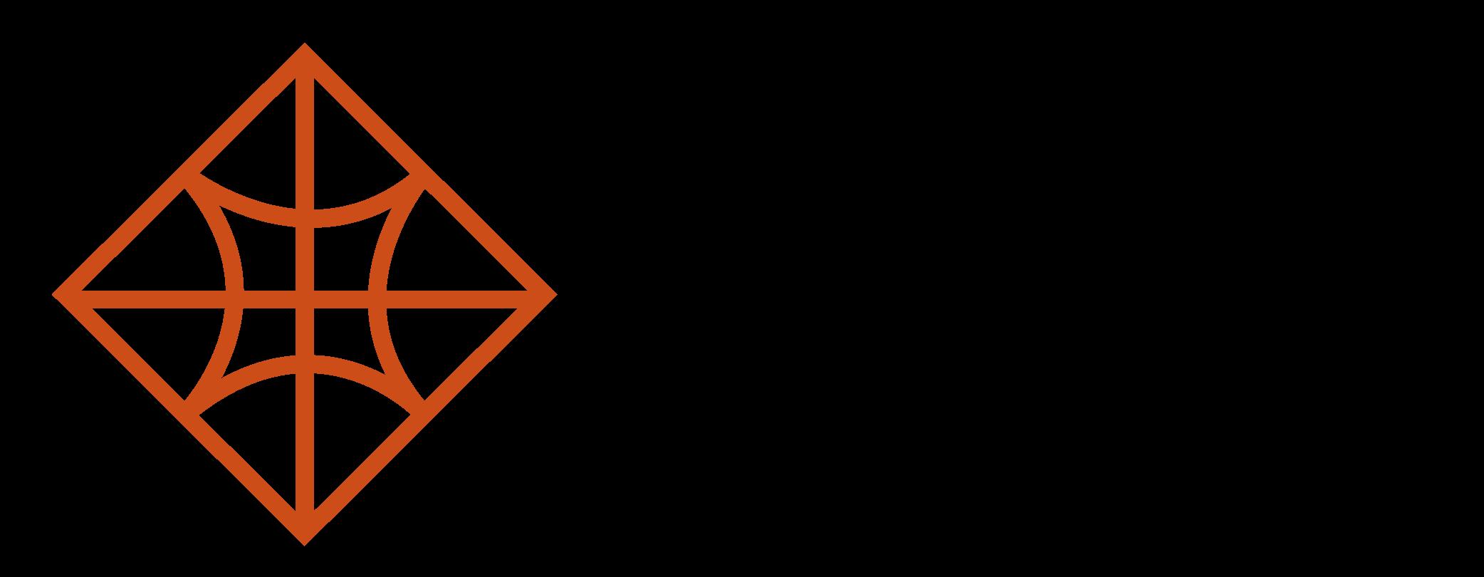 Logo_horizontal_Prancheta 1